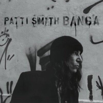 patti-smith-banga_187350