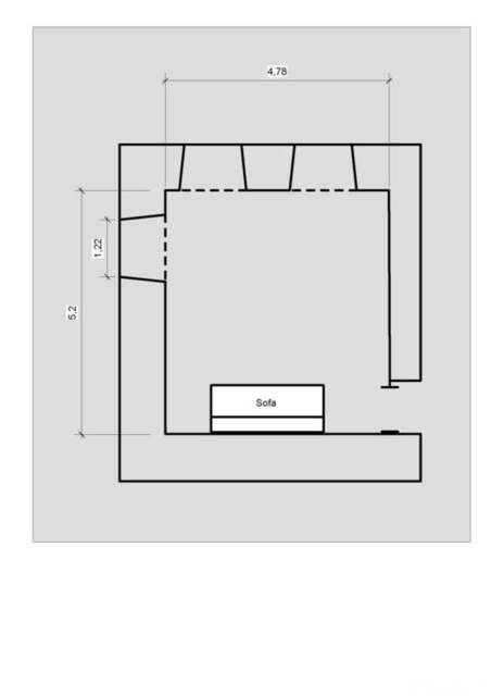 Skizze Wohnzimmer_roh