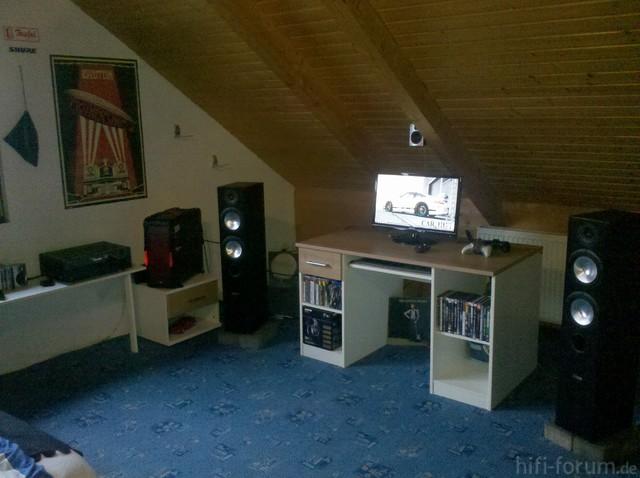 h hen nerven umstellen akustik hifi forum. Black Bedroom Furniture Sets. Home Design Ideas