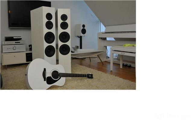 SB Acoustic2