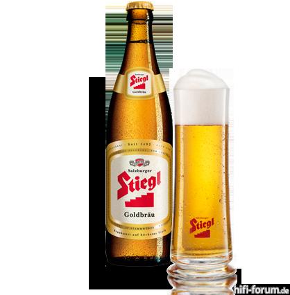 Das Ist Bier....