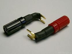 tn_klemme-banana-adapter