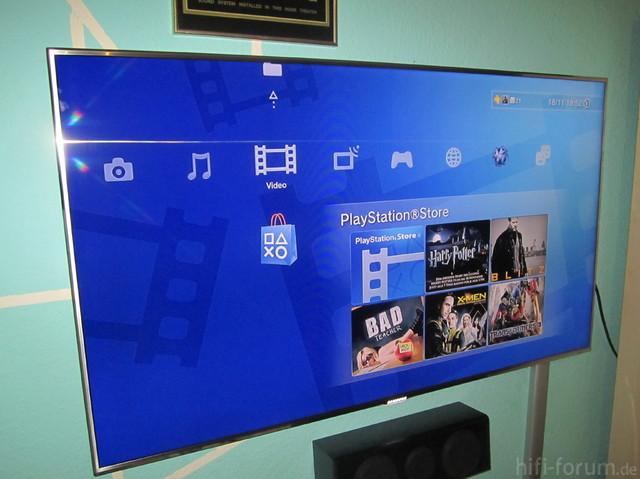SamsungUE55D8090