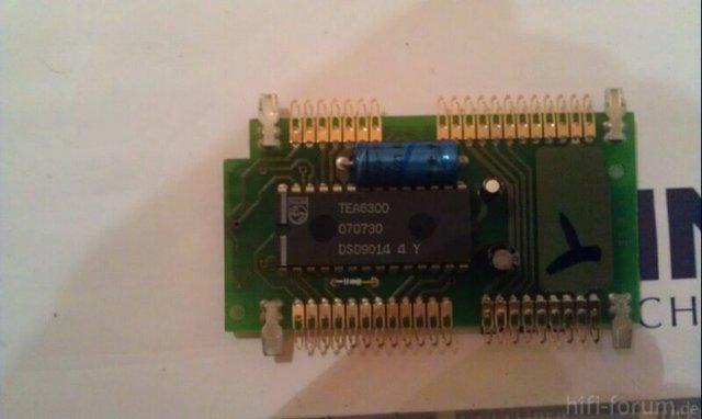 Chip 3
