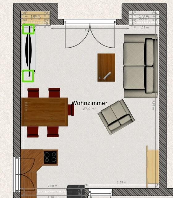 Skitch 2012 01 25 172137 +0000