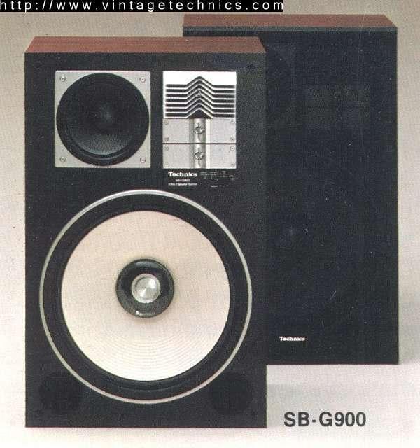 Sbg900catalog