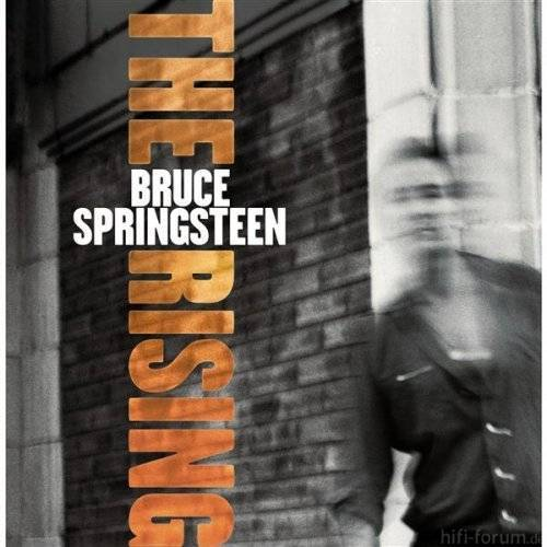 Springsteen Rising