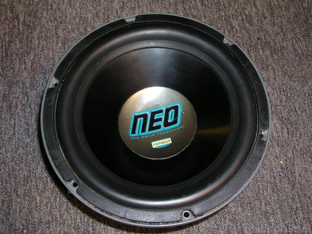 EM10 - 1