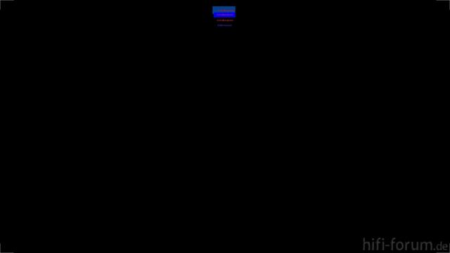 Testbild Für SD-Card