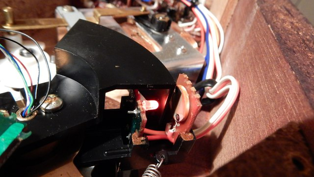 LED_D5_repariert