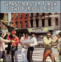Grandmaster_Flash_&_the_Furious_Five-The_Message_(album_cover)