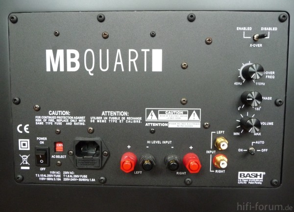 mb_quart_back