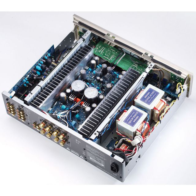 Vollverst-rker-Denon-PMA-1500-AE-f960x960-ffffff-C-da77cb43-25248088
