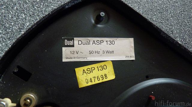 P1020416