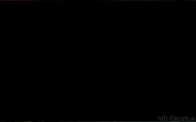Lhc Cern Schwarzes Loch 06