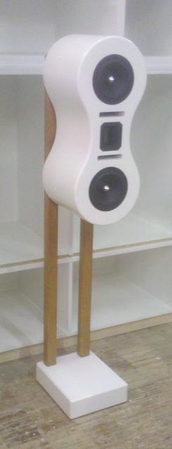 Ti-ger Box Variante 1