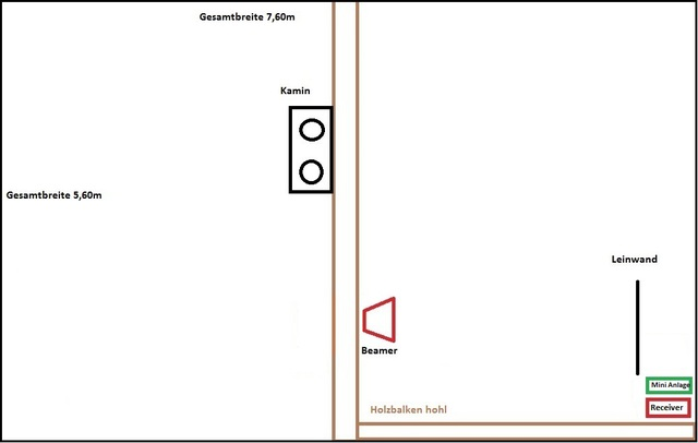 Vereinsheim2