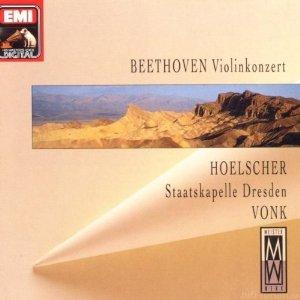 Beethoven_Violinkonzert