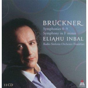 Bruckner_Inbal