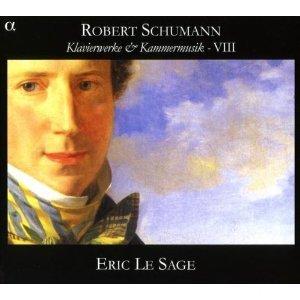Schumann_Klaviersonaten