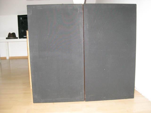 Die Boxen