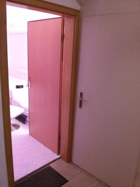 Tür Tür Tür