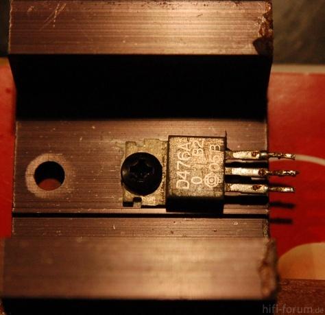 C4 Transistor2