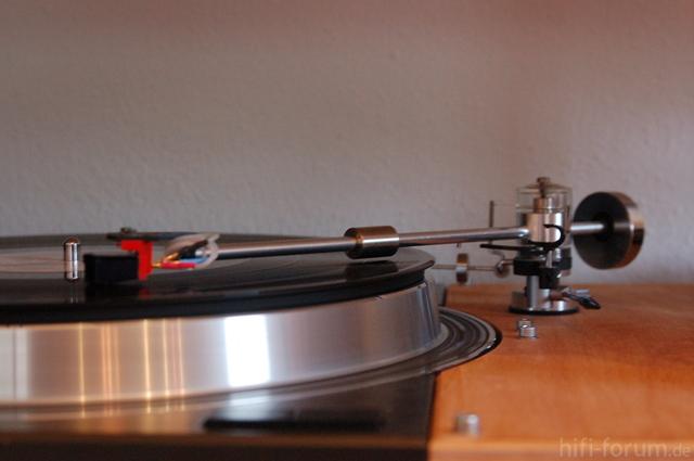 Decca London An Mayware Formula 4