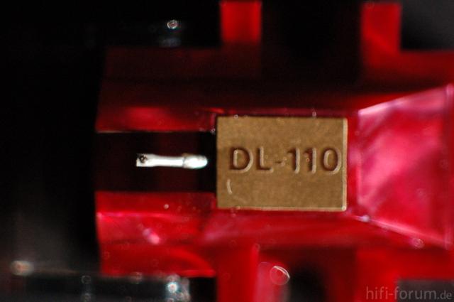 DL110