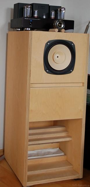r hren verst rker kaufen oder selber bauen r hrenger te. Black Bedroom Furniture Sets. Home Design Ideas