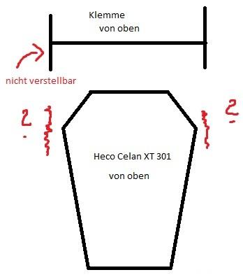Heco Von Oben