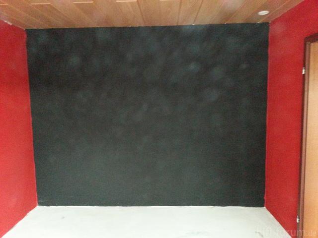 heimkino aufbau und nderungen allgemeines hifi forum. Black Bedroom Furniture Sets. Home Design Ideas
