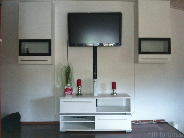 anlage bis inkl raum bilder kaufberatung stereo hifi forum. Black Bedroom Furniture Sets. Home Design Ideas