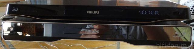 Philips BDP7700