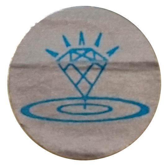 unbekanntes logo