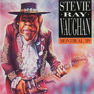 Stevie%20Ray%20Vaughan%20 %20Montreal%201989