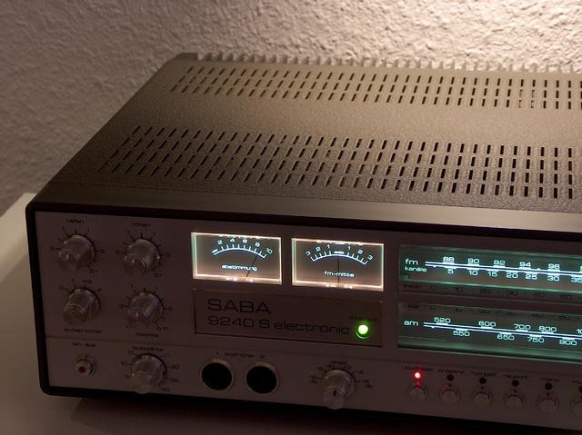 HPIM5256