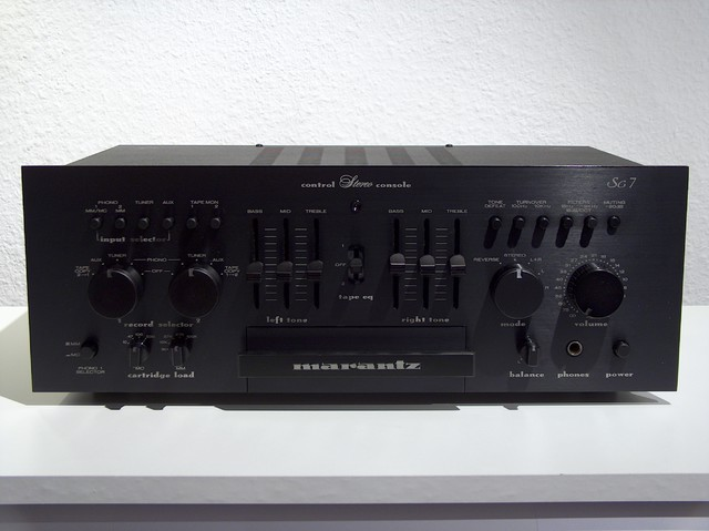 HPIM6346