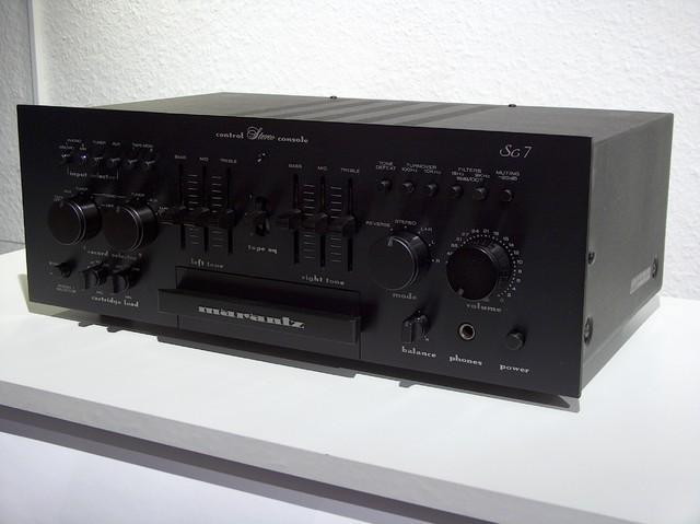 HPIM6350