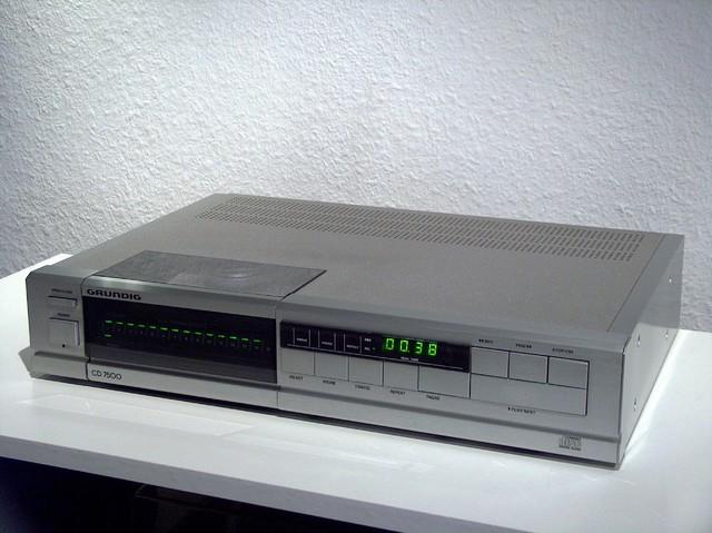 HPIM7243