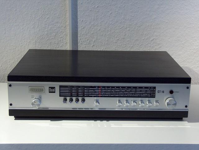 HPIM7557