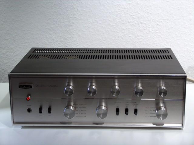 HPIM8509