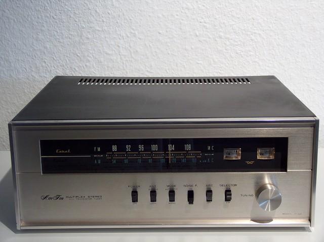 HPIM8559
