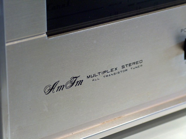 HPIM8568