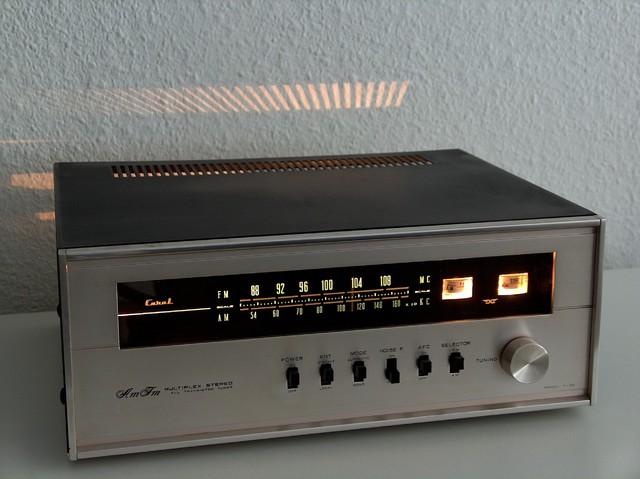 HPIM8581