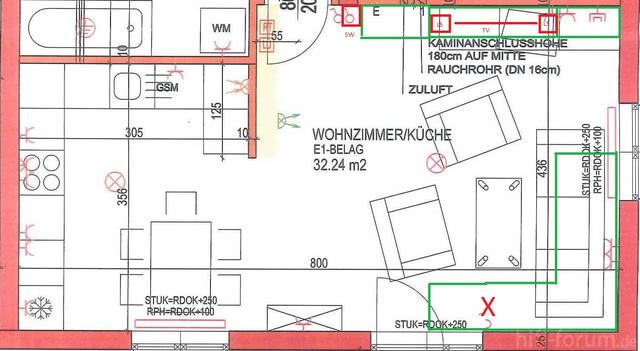 Wohnungsplan1