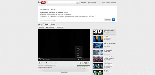 FireShot Screen Capture  001   \'LG 3D DEMO Global   YouTube\'   Www Youtube Com Watch V=etKwF XQHa4