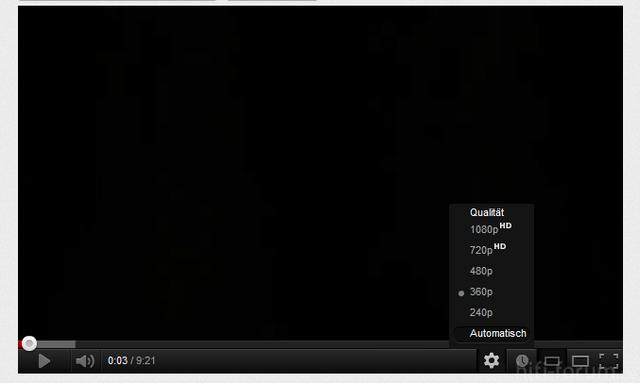 FireShot Screen Capture #002 - \'LG 3D DEMO Global - YouTube\' - www_youtube_com_watch_v=etKwF_xQHa4
