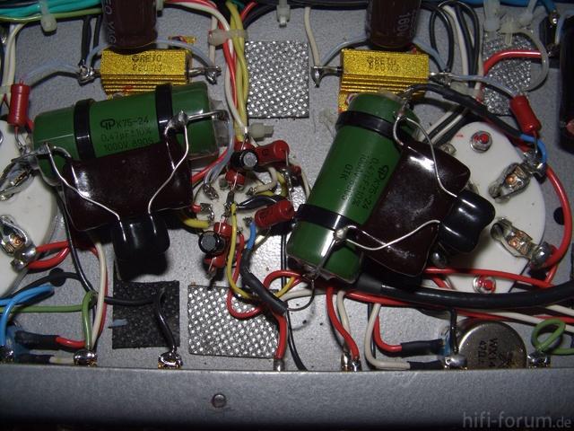 CIMG7020