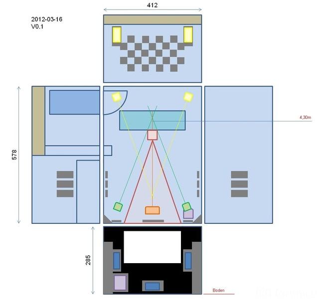 2012-03-16 Raumplanung V.01
